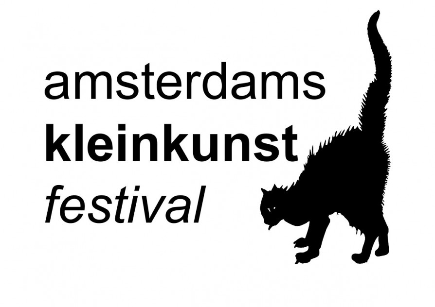 amsterdams-kleinkunst-festival